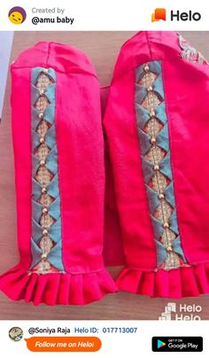New Saree Blouse Designs, Cutwork Blouse Designs, Simple Blouse Designs, Stylish Blouse Design, Stylish Dress Designs, Bridal Blouse Designs, Long Dress Design, Hand Work Blouse Design, Sleeves Designs For Dresses