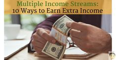 Nowsite | Social Marketing Make Money Online Now, Make Money Fast, Make Money From Home, Earn Money, Multiple Streams Of Income, Income Streams, Social Marketing, Content Marketing, Earn Extra Income