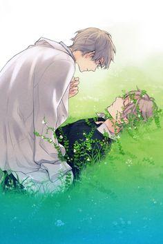 爱我少一点...来自雨色嫣然的图片分享-堆糖