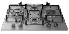 (Rating: 5 stars) Empava Stainless Steel Built-in 4 Burners Stove Gas Hob Fixed Cooktop This has high ratings and popularity and is a great buy in the top selling items in Appliances category. Click below to see its Availability and Price in your country. Cook Top Stove, Gas Stove Top, Cooking Stove, Stainless Steel Gas Stove, Single Wall Oven, Appliance Sale, Thing 1, Small Kitchen Appliances, Italy