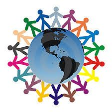 Epals is a website that helps connect classrooms around the world. This resource is exceptionally useful when it comes to the big ideas in the Social Studies curriculum. Students can individually connect with other students around the world to learn about different families, communities and cultures other than their own.