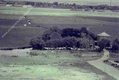 Foto Maerelaan ± 1960