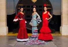 Presentacion-Pasarela-Flamenca_4.jpg 1.024×710 píxeles