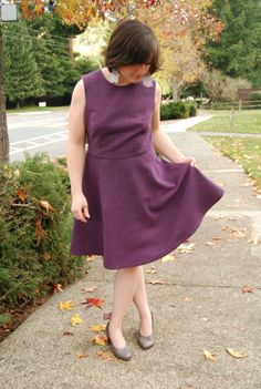 Sewing Garments You Will Actually Wear