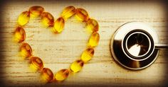 You probably know that fish oil is heart-healthy, but do you know why? This new research may hold the answer: http://blog.lifeextension.com/2015/08/fish-oil-repairs-blood-vessels.html #fishoil #hearthealth