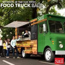 Resultado de imagen para food truck