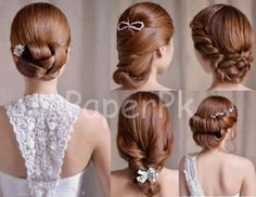 Hair-Styles-and-Techniques-of-Hair-Dressing-600x463