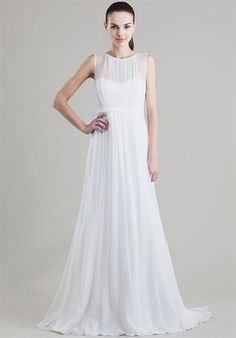 Jenny Yoo Collection  Vivienne 1381B      The Wedding Suite at Nordstrom    865 Market Street    San Francisco, CA 94103        Jenny Yoo Collection Orange County    3321 G-2 Hyland Avenue    Costa Mesa, CA 92626