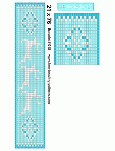 seed-bead-loom-bracelet-010-full