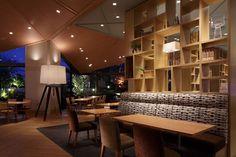 buffet interior - Google 검색