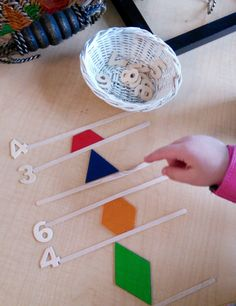 Thinking and Learning in Room 122: Math Problem-Solving