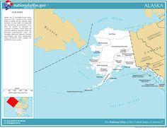 11 Best Alaska Anchorage Mission images