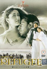 Watch Refugee Online With English Subtitles. Bihar-based Manzur Ahmed, his wife, his mother, and his daughter, decide to re-locate to East Pakistan after the partitioning of Hindustan during 1948, following the tussle between Sheikh ...