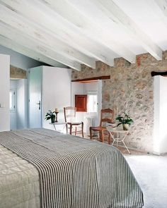 40 mejores imágenes de Dormitorio principal | ventiladores