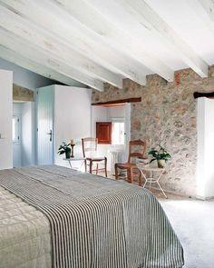 Casa de campo en Mallorca - Nuevo Estilo