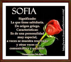que significa happy valentine's day en español