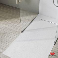 Remover, Funchal, Tile Floor, Tray, Flooring, Shower, Shower Base, Standing Bath, Tiling