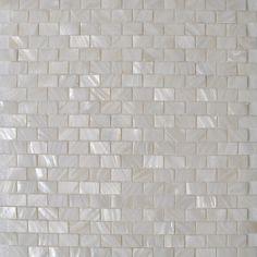 10 best kitchen back splash images washroom tiling kitchen rh pinterest com