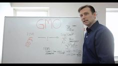 GMO or OMG? Bullet-proof yourself against Genetically Modified Organisms. Dr Eric Berg, Dr Berg, Nutrition Guide, Health And Nutrition, Adrenal Diet, Adrenal Fatigue, Gmo Facts, Doctor Of Chiropractic, Benefits Of Exercise
