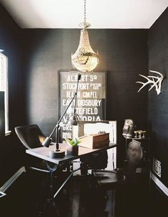 40321359133317840 hxTC1ZHk c Over 50 Cool Office Designs & Workspaces for Inspiration | Part #15
