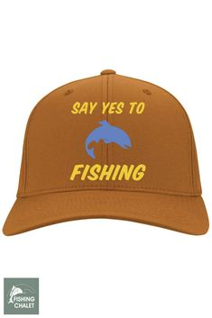 40 Best fishing hats images  2e38540bd1db