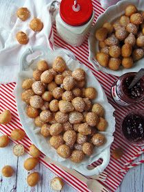 Dog Food Recipes, Almond, Sweets, Fruit, Gummi Candy, Candy, Dog Recipes, Almond Joy, Goodies