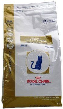 Royal Canin Gastro Intestinal Fiber Response For Feline 8 8 Lbs By Royal Canin Usa Inc Pet Supplies Sincerely H Dry Cat Food Royal Canin Dry Dog Food