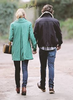One Direction update For Directioners: Interesting Update Related To Harry And Taylor Relationship Which Really Had Ended Up A Month Ago. Must Read #Directioners #HarryStyles #TaylorSwift #AskaTicket #Blog #News
