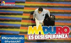 El designado a dedo por Fidel y Raúl Castro