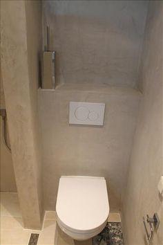 badkamer more wc ideeen badkamer beton cire nieuw huis badkamer