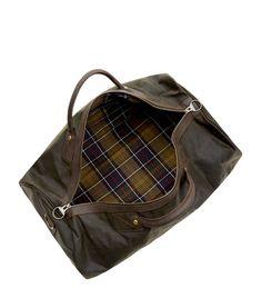9 Best Duffle Bag Photos images   Duffel bag, Duffle bags, Overnight ... 3a6e1ff988