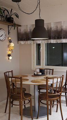 Dining Table, Ceiling Lights, Lighting, Furniture, Home Decor, Decoration Home, Room Decor, Dinner Table, Lights
