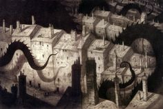 shaun tan - on of my all time favourite drawings...