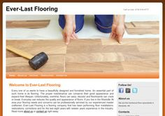 New Flooring Services added to CMac.ws. Ever-Last Flooring in Westville, IN - http://flooring-services.cmac.ws/ever-last-flooring/19078/