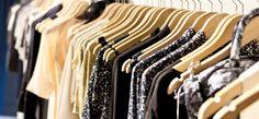 LEXELL 1770, 213 Grande Rue, 01220 Divonne-les-Bains, France - Tel: 0981290764 => Maroquinerie : Tous nos sacs en cuir à moins de 100€!! (08/10/2014, 10:00h)