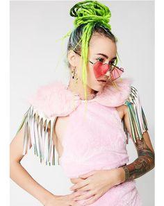013b5f314ad 22 Best Clubwear images