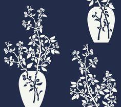 YORK  Antonina Vella: Dolce Vita     MIMI CM2356    Available at www.halogen.co.za
