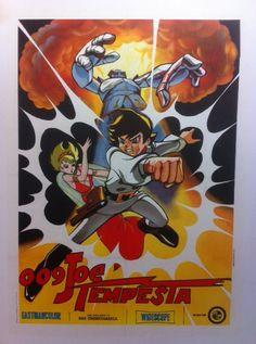 affiche de cinéma Italienne originale de 1970,format 100x140 entoilée.. Creature Design, My Arts, Creatures, War, My Favorite Things, Drawings, Anime, Movie Posters, Character