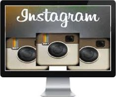 If you are one of the #Instagram users who want to become popular on this social media platform by getting more #followers and likes, it is possible to #buylikesonInstagram with HelpWYZ. You can contact them anytime if you have any kind of query or concern before choosing the #packages for likes or #followers on #Instagram.