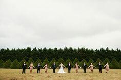 Love love love love LOVE Ben Adams Photography!! Google him