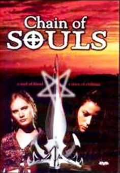 Chain of Souls  - FULL MOVIE - Watch Free Full Movies Online: click and SUBSCRIBE Anton Pictures  FULL MOVIE LIST: www.YouTube.com/AntonPictures - George Anton -   *** Satanic Cults at Their Best ***  When a naive aspiring actress from Podunk, Texas disappears in Los Angeles, her protective sister comes looking for her. The clues lead her to a diabolical cult masquerading as a theater group and the fight of her life.