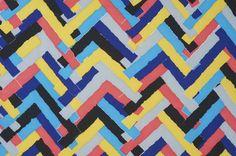 prism: textile | minä perhonen