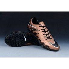 7530d71f08fa 36 Best Nike Hypervenom Phantom images