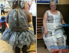 PLASTIC BAG PEOPLE OF WALMART........ FOLLOW THIS BOARD FOR CRAZY AND WILD PICS OF GOINGS ON AND THE WIERDO'S AT WALMART..AC