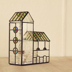 How to get started in your stained glass hobby glass for 15 royal terrace day spa glasgow