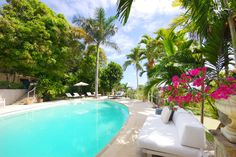 Kid & Coe   The Hopewell Residence   Jamaica