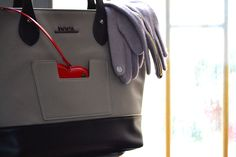 DOCA #FW2015_16 #Collection Find out the new collection at #DOCA Shops & #Online: www.doca.gr