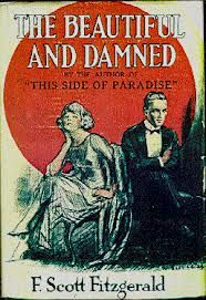 the beautiful and damned quotes - Google Search