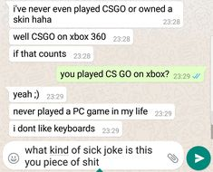 CSGO on Xbox #games #globaloffensive #CSGO #counterstrike #hltv #CS #steam #Valve #djswat #CS16