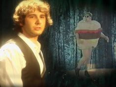Tim and Eric Awesome Show Great Job!: Groban Sings Casey  i can't stop laughing at this...